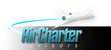 Private Jet Charter New Zealand