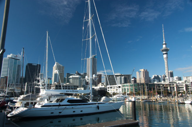 Auckland-Jet-Charter-Waterfront-e1475852928117