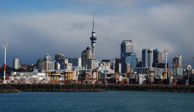 Auckland-Jet-Charter-e1475852635836