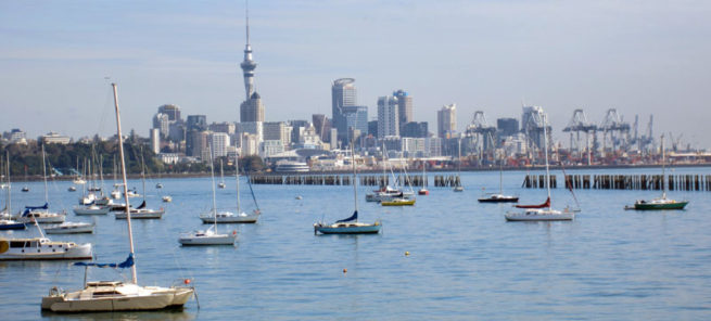 Auckland-Private-Flights-e1475853595690